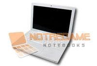 Desarme completo MacBook A1278