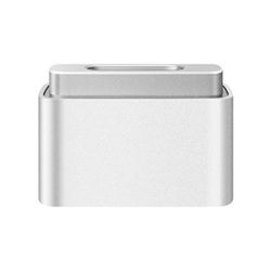 Adaptador Cargador Magsafe 1 A 2 Apple