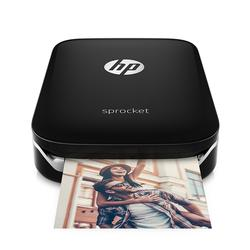 Impresora Portatil Hp Sprocket