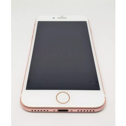 iPhone 7 128gb Gold Rose