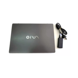 Sony Vaio Fit15s