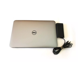 Dell Xps 13 9333 Touch Ultrabook