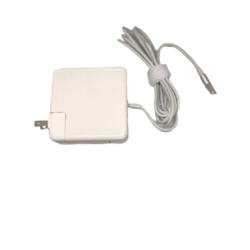 Cargador Para Apple Macbook Pro 60w Magsafe 1