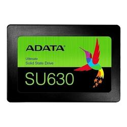 Disco sólido interno Adata Ultimate SU630 ASU630SS-240GQ-R 240GB
