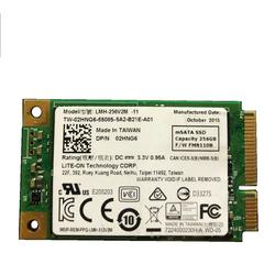 Disco Msata Ssd Lite-On It 256gb Lmh-256v2m